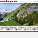 Campingparken