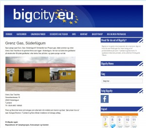 www.bigcity.eu/grenz-gas/