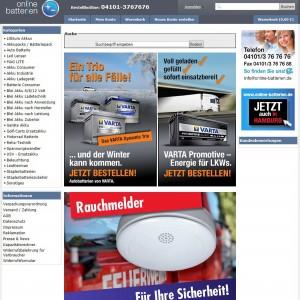 www.online-batterien.de