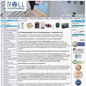 www.elektrohandel-roll.de