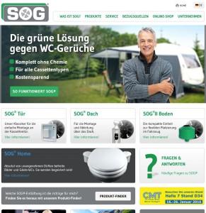 www.sog-dahmann.de