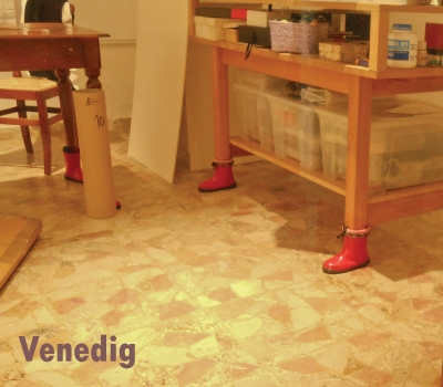 venedig_400x450px