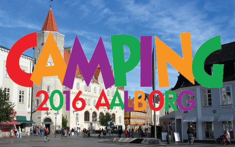 camping_messe_aalborg_800x500px