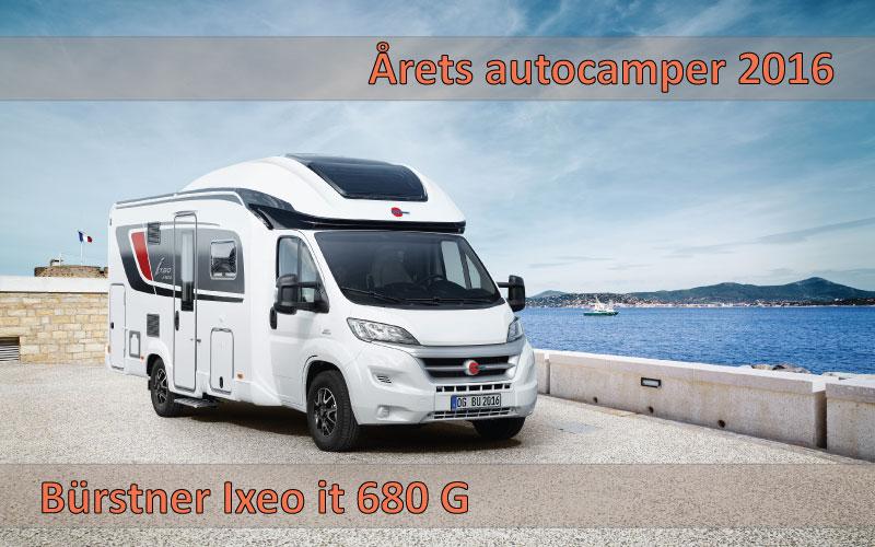 aarets_autocamper_800x500px