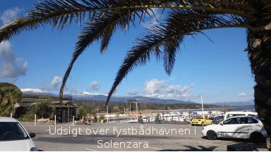 Solenzara_1_384x216_8