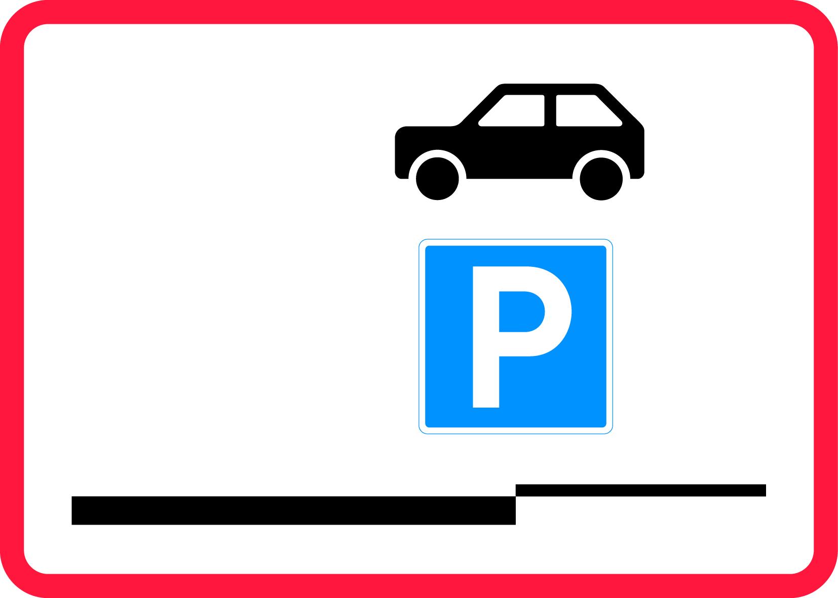 uc608_parkeringdelvisp_paa_fortov_tilladt