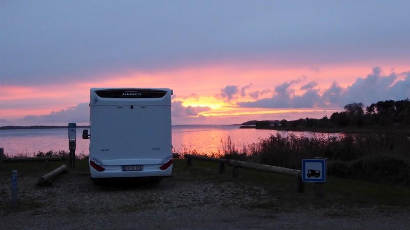 Frederiksværk havn_002