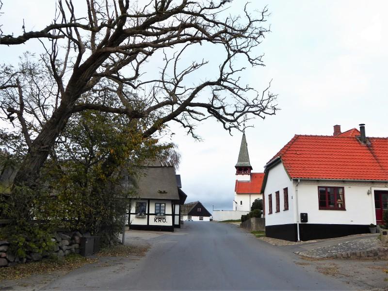 Reersø kro og kirke_005