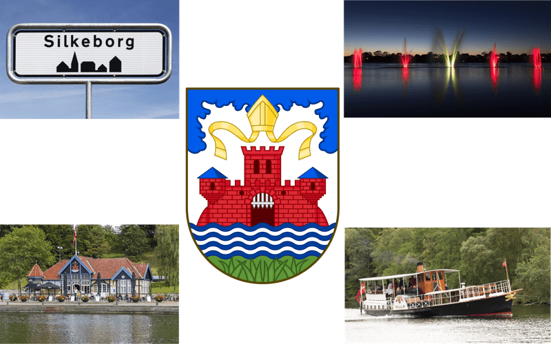 Silkeborg: Hvad sker der?