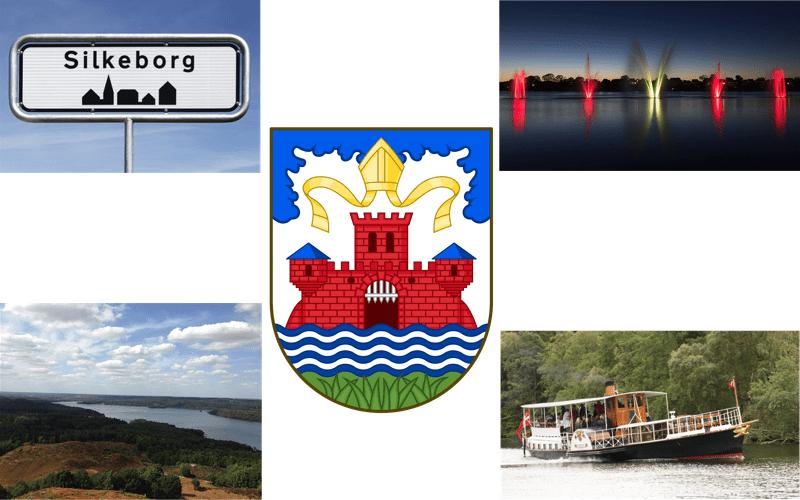 Silkeborg – skuffelse vendt til forsigtig optimisme efter nye tiltag.
