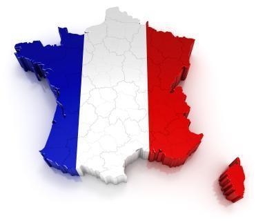 Medlemsmøde om Frankrig